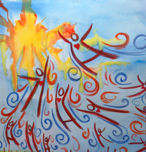 arising-prophetic-art-painting